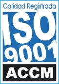 Logo-9001-ACCM